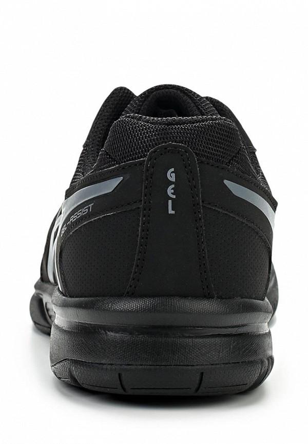 Мужские кроссовки Asics (Асикс) S405Y: изображение 3