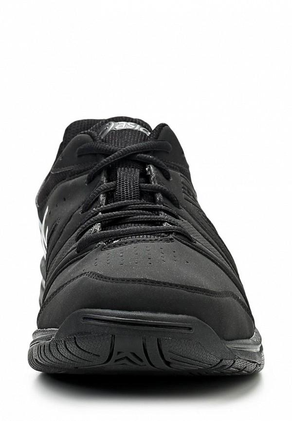 Мужские кроссовки Asics (Асикс) S405Y: изображение 7