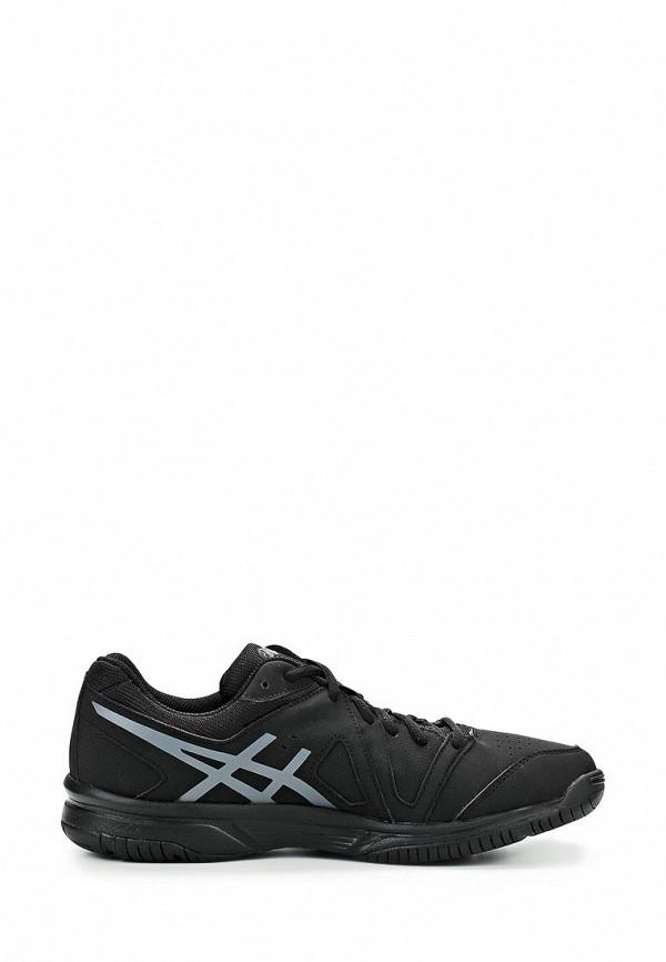 Мужские кроссовки Asics (Асикс) S405Y: изображение 9
