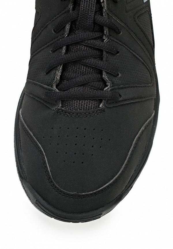 Мужские кроссовки Asics (Асикс) S405Y: изображение 11