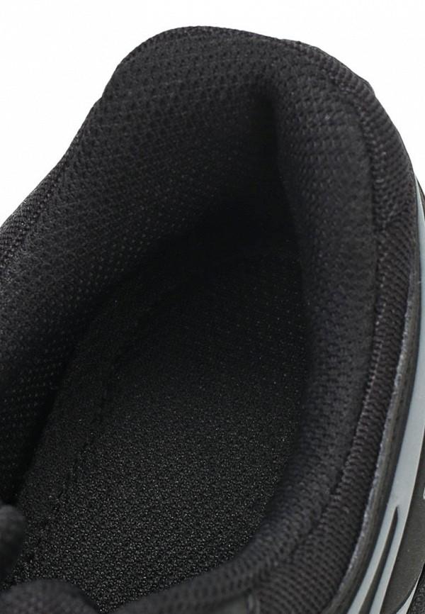 Мужские кроссовки Asics (Асикс) S405Y: изображение 13
