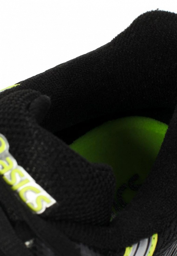 Мужские кроссовки Asics (Асикс) B207N: изображение 13