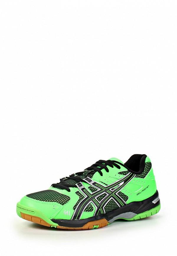 Мужские кроссовки Asics (Асикс) B207N: изображение 1