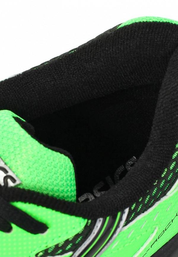 Мужские кроссовки Asics (Асикс) B207N: изображение 12