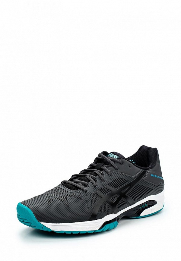 Кроссовки ASICS ASICS AS455AMABHY1 кроссовки asics asics as455amabhy1