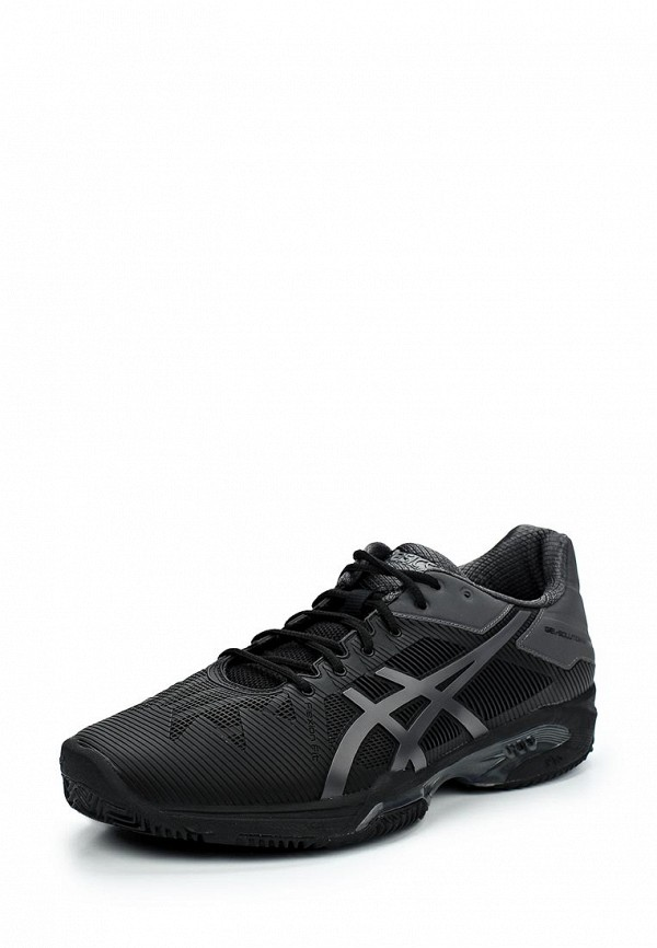 Кроссовки ASICS ASICS AS455AMABHY3