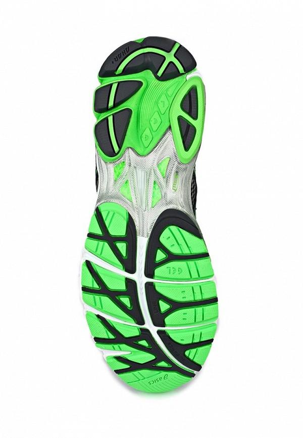 Мужские кроссовки Asics (Асикс) T206N/7574: изображение 2