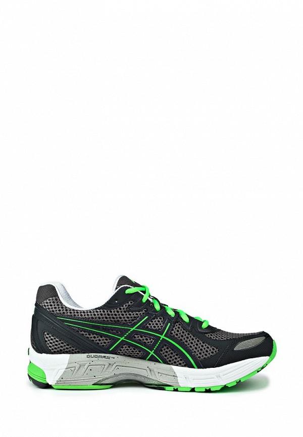 Мужские кроссовки Asics (Асикс) T206N/7574: изображение 5