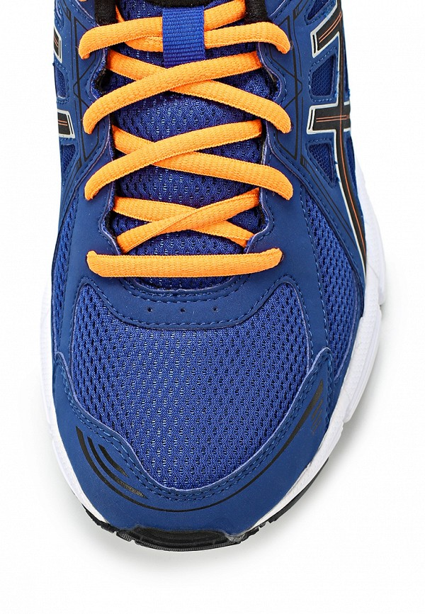 Мужские кроссовки Asics (Асикс) T3H1N: изображение 9