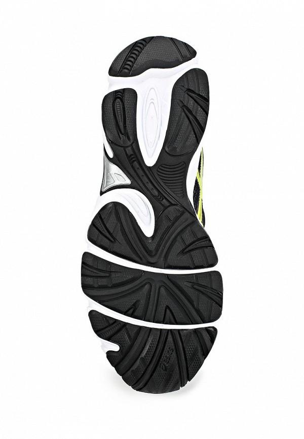 Мужские кроссовки Asics (Асикс) T427N: изображение 3