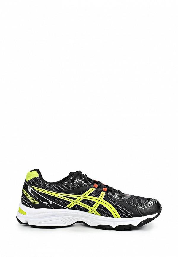 Мужские кроссовки Asics (Асикс) T427N: изображение 7