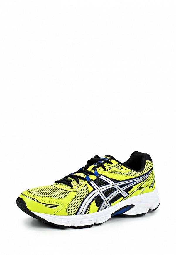 Мужские кроссовки Asics (Асикс) T427N: изображение 1