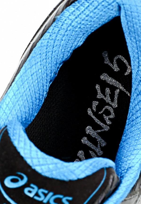 Мужские кроссовки Asics (Асикс) T3E4Y: изображение 12