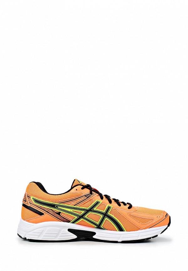 Мужские кроссовки Asics (Асикс) T4D1N: изображение 7