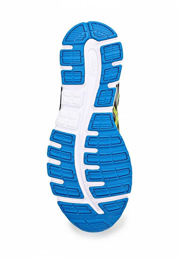 Мужские кроссовки Asics (Асикс) T432L: изображение 2