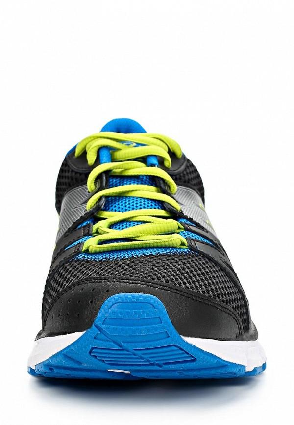 Мужские кроссовки Asics (Асикс) T432L: изображение 3