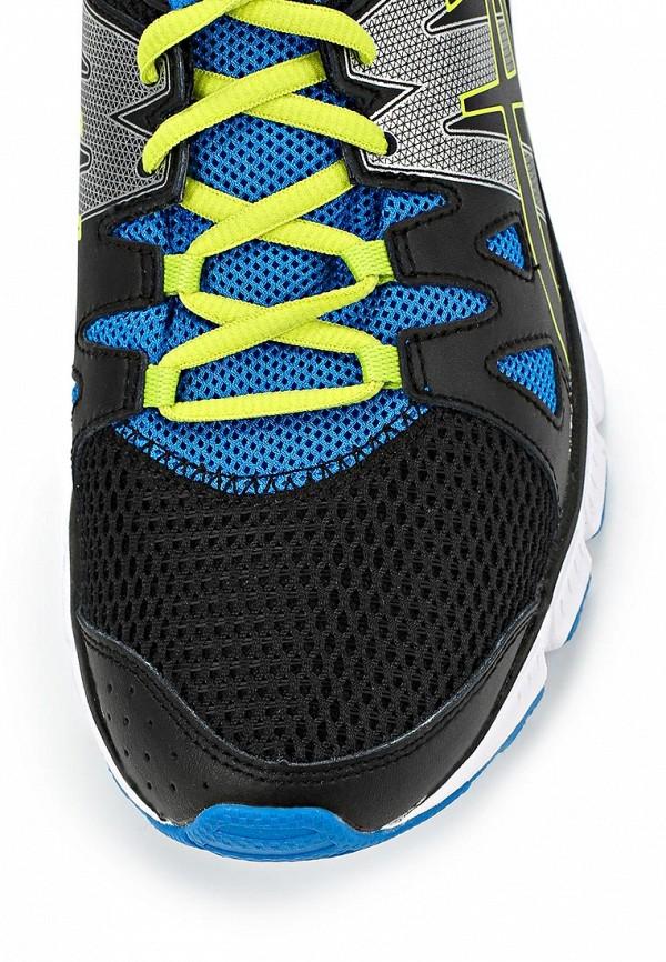 Мужские кроссовки Asics (Асикс) T432L: изображение 5