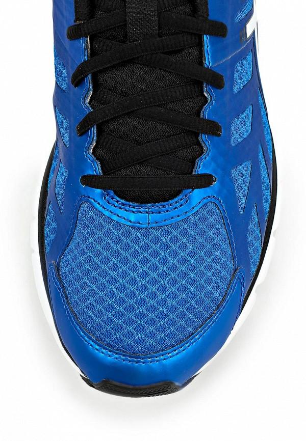 Мужские кроссовки Asics (Асикс) T4D3N: изображение 9