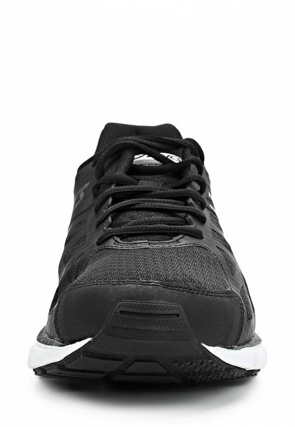 Мужские кроссовки Asics (Асикс) T4D3N: изображение 6