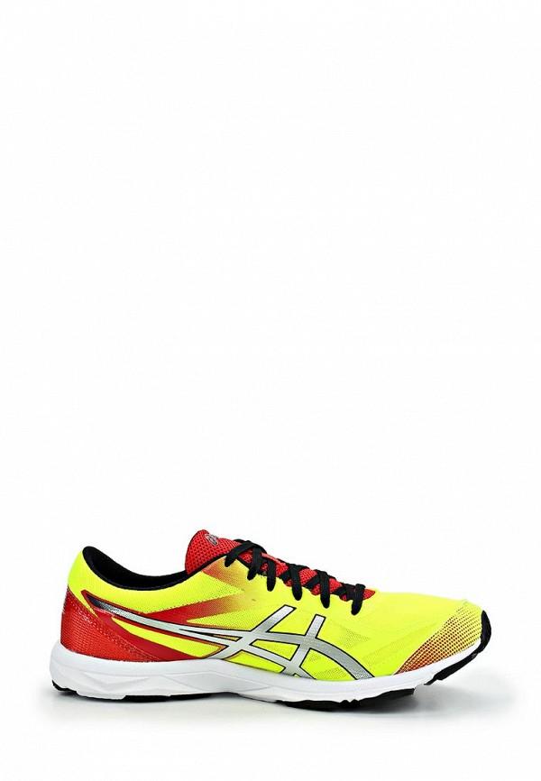 Мужские кроссовки Asics (Асикс) G401N: изображение 7