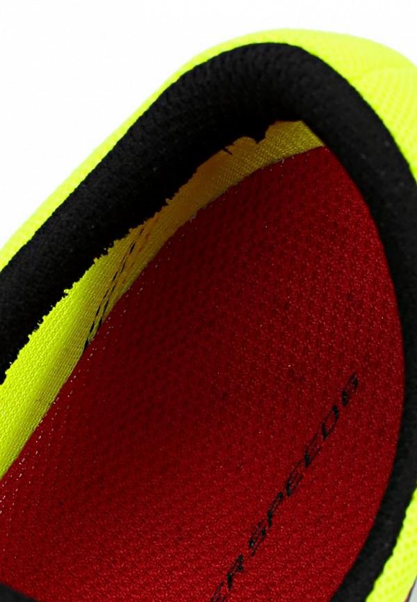 Мужские кроссовки Asics (Асикс) G401N: изображение 11
