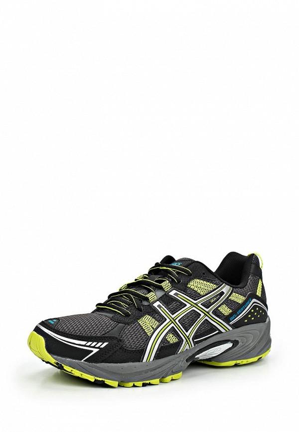 Мужские кроссовки Asics (Асикс) T333N: изображение 1