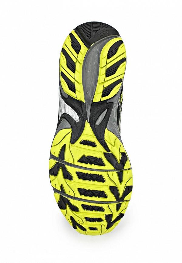 Мужские кроссовки Asics (Асикс) T333N: изображение 3