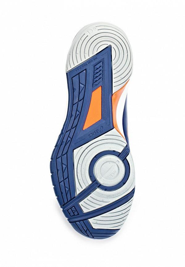 Мужские кроссовки Asics (Асикс) E413Y: изображение 3