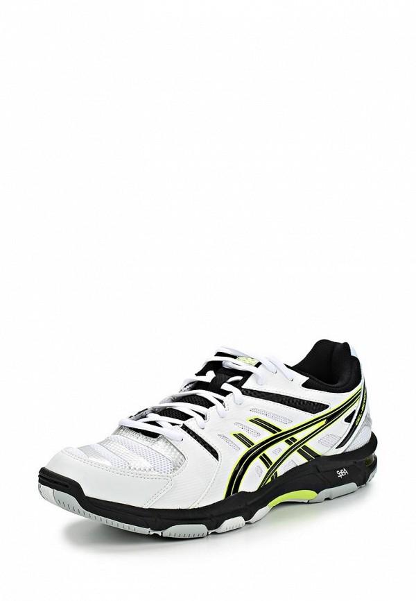 Мужские кроссовки Asics (Асикс) B404N: изображение 1