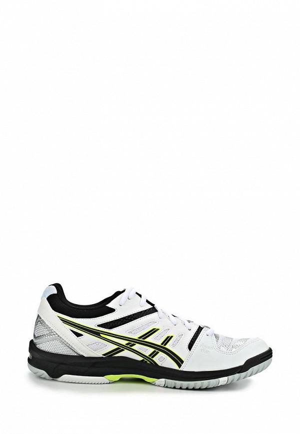 Мужские кроссовки Asics (Асикс) B404N: изображение 7