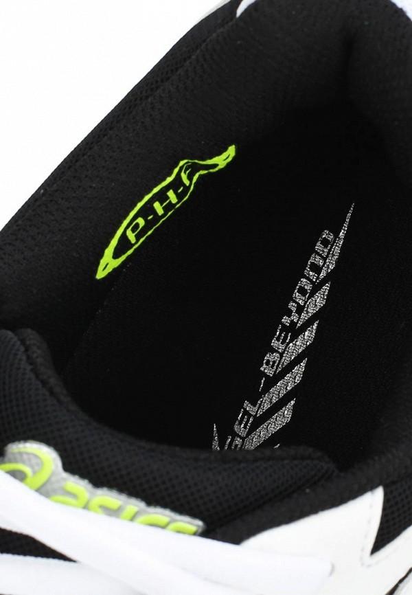 Мужские кроссовки Asics (Асикс) B404N: изображение 11