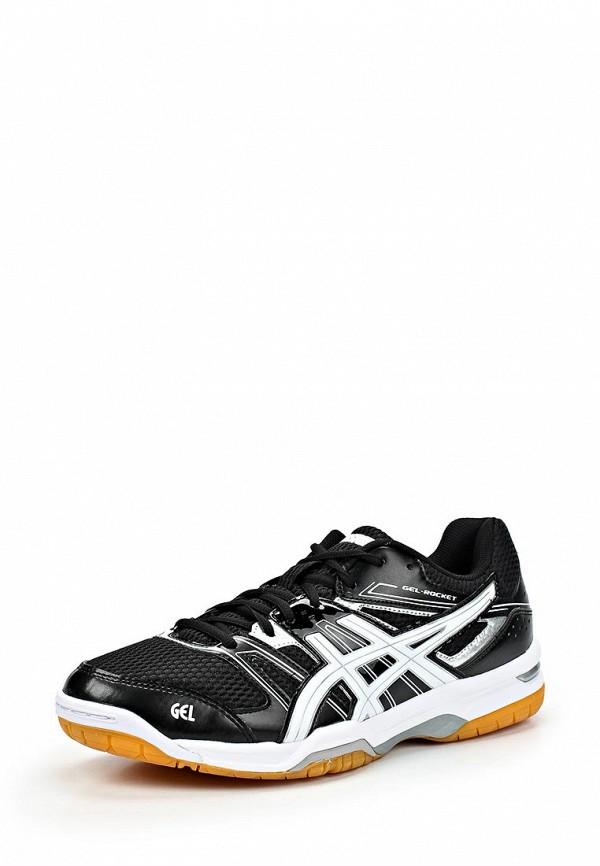 Мужские кроссовки Asics (Асикс) B405N