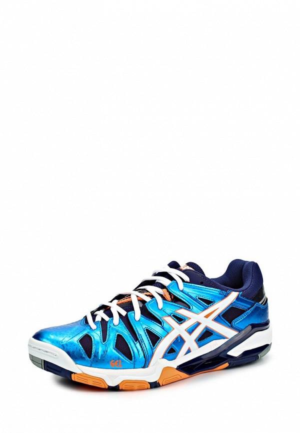 Мужские кроссовки Asics (Асикс) B402Y