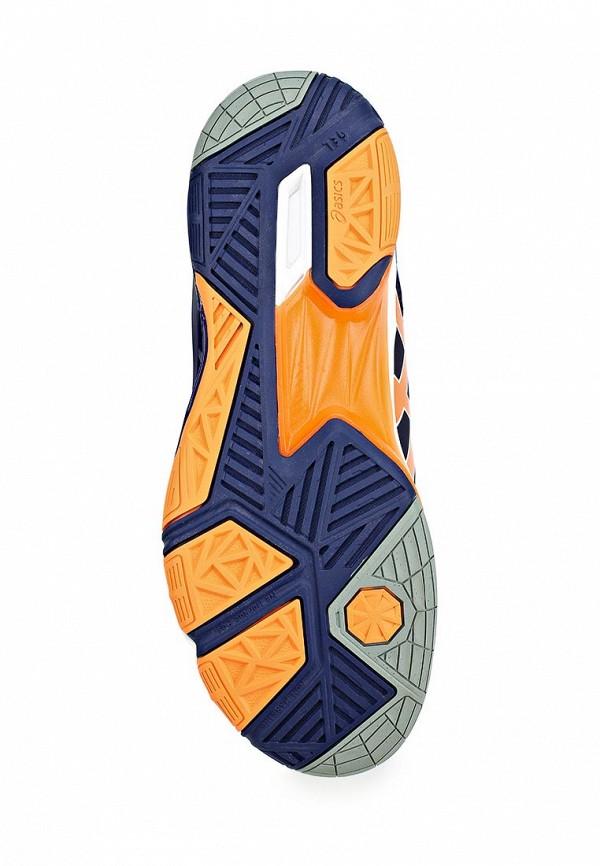 Мужские кроссовки Asics (Асикс) B402Y: изображение 4