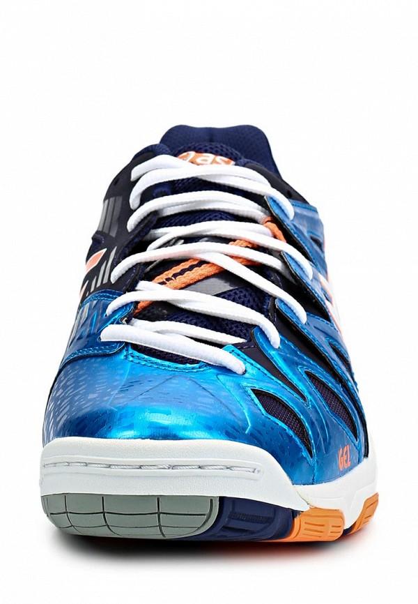 Мужские кроссовки Asics (Асикс) B402Y: изображение 6