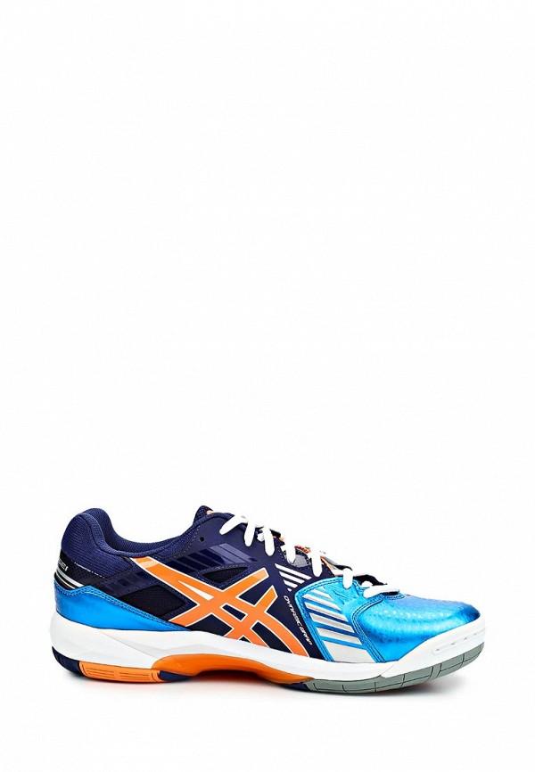 Мужские кроссовки Asics (Асикс) B402Y: изображение 8