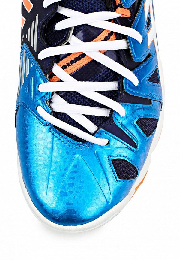 Мужские кроссовки Asics (Асикс) B402Y: изображение 10