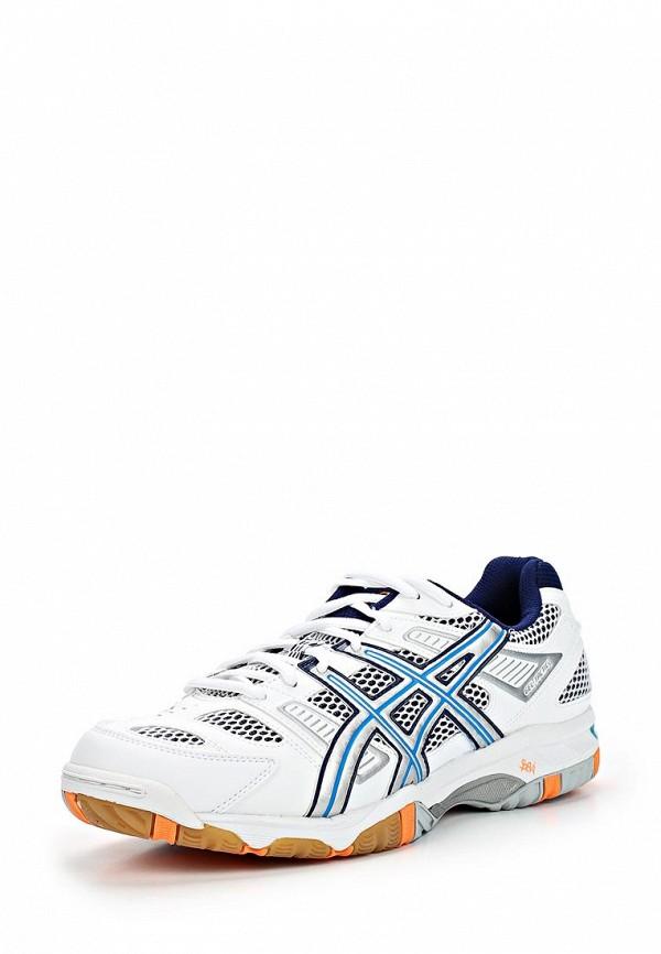 Мужские кроссовки Asics (Асикс) B302N: изображение 1