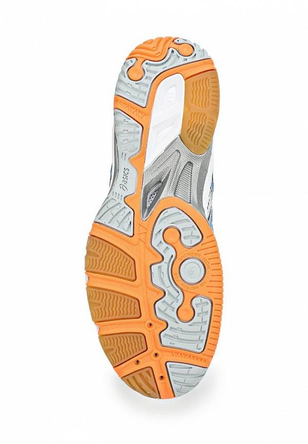 Мужские кроссовки Asics (Асикс) B302N: изображение 3