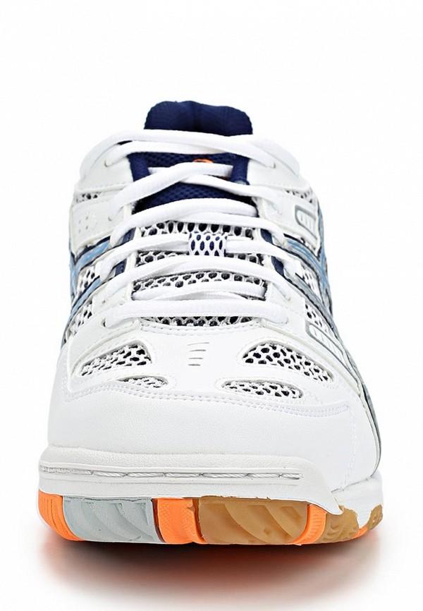 Мужские кроссовки Asics (Асикс) B302N: изображение 5