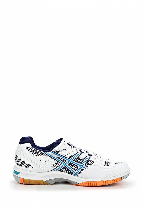 Мужские кроссовки Asics (Асикс) B302N: изображение 7