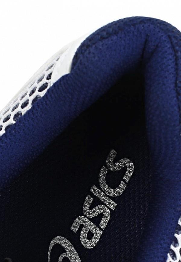 Мужские кроссовки Asics (Асикс) B302N: изображение 11