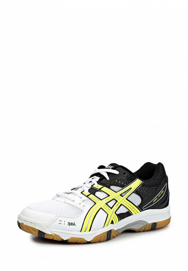 Мужские кроссовки Asics (Асикс) B304N: изображение 1