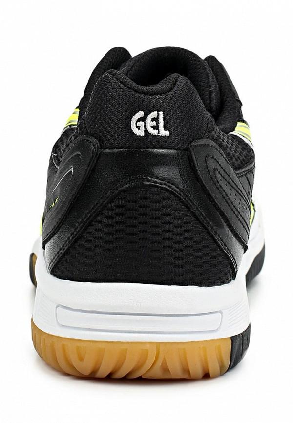 Мужские кроссовки Asics (Асикс) B304N: изображение 3