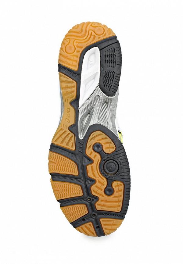 Мужские кроссовки Asics (Асикс) B304N: изображение 4