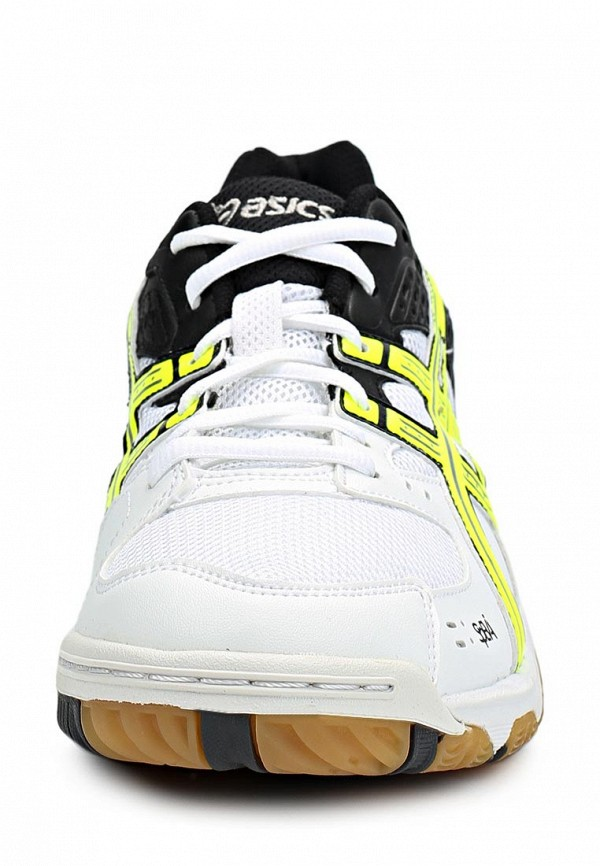 Мужские кроссовки Asics (Асикс) B304N: изображение 6