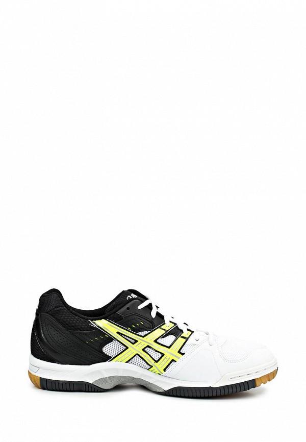 Мужские кроссовки Asics (Асикс) B304N: изображение 8