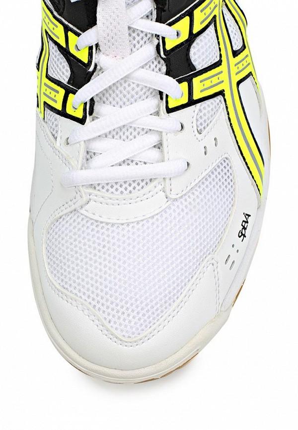 Мужские кроссовки Asics (Асикс) B304N: изображение 10