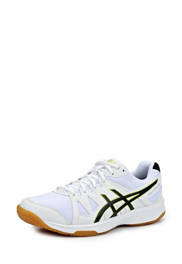 Мужские кроссовки Asics (Асикс) B400N