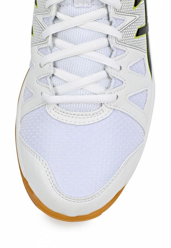 Мужские кроссовки Asics (Асикс) B400N: изображение 10